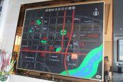 绿朗时光交通图