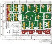 南郡香醍雅诺规划图