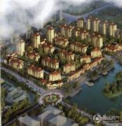 芭东海城规划图