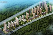 云岭青城颐园规划图