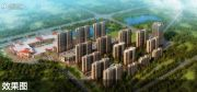 中城国际城看图说房