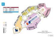 华元欢乐城0平方米户型图