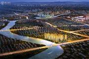 青林湾8期实景图