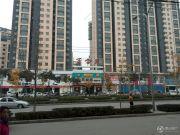 西固百合苑外景图