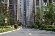 天鑫现代城实景图