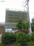 原禾大厦实景图