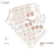 海湾尚景一期527--659平方米户型图