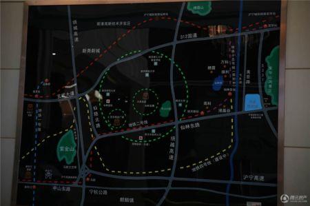 天正b25-30-10接线图