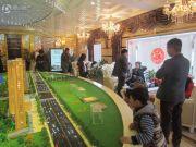 久隆澜桥规划图