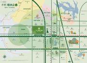 保利・柏林之春交通图