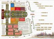 桂林恒大广场规划图