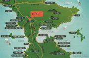 KPR佳兆业广场交通图