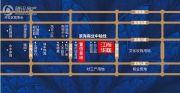 江尚华庭规划图