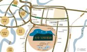 光华安纳溪湖交通图