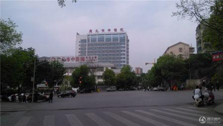 天立・凤凰唐城