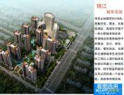 锦江城市花园看图说房