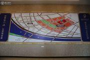 随州城东国际交通图