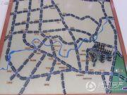 贵阳理想城规划图