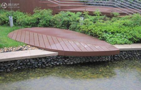 华海湖滨会馆