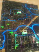 联海国际交通图