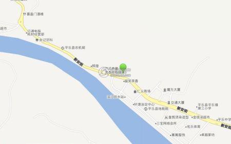 华申・昭州鑫城