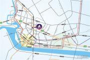 春华星运城规划图