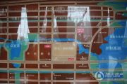 新龙御都国际规划图