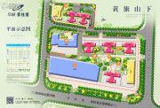 东城碧桂园规划图