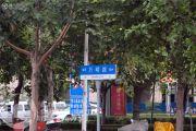 汝州碧桂园交通图