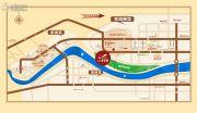 石门碧桂园规划图