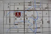 京都悦府交通图