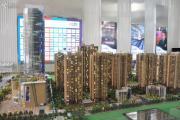 昆明广场规划图