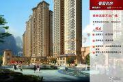 桂林高新万达广场看图说房
