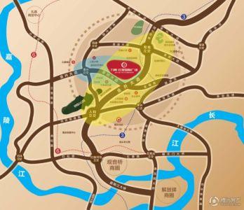 力帆红星国际广场