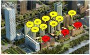 北大资源阅城规划图