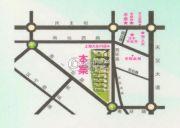 祥瑞・四季印象交通图