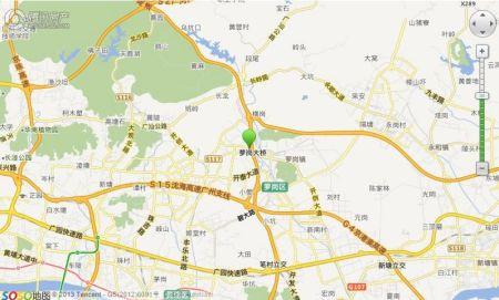 新福港鼎峰