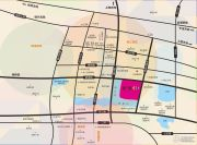 京联观湖交通图
