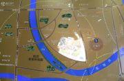 连城湾规划图