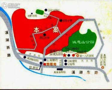 东方・新湖俪城