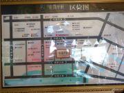 东韵华府交通图