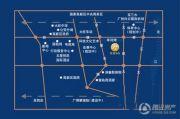 领域88交通图