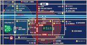 百合苑交通图