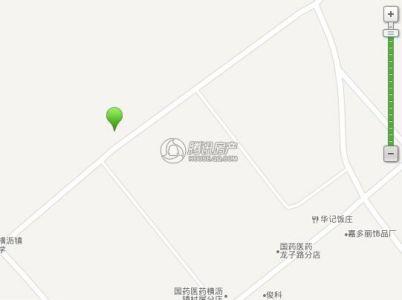 横沥碧桂园