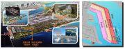 京能海语城规划图