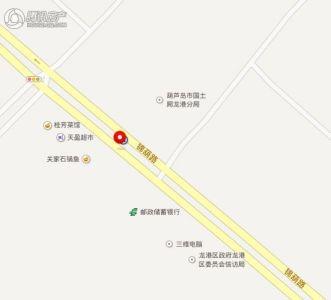 玉皇阁风景-楼盘详情-葫芦岛腾讯房产