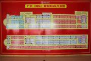 安阳・广州国际童装城1室0厅0卫0平方米户型图