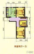 南风新苑规划图