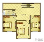 宿迁盛世嘉园5室2厅2卫184--193平方米户型图