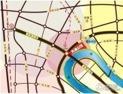 外滩公馆交通图
